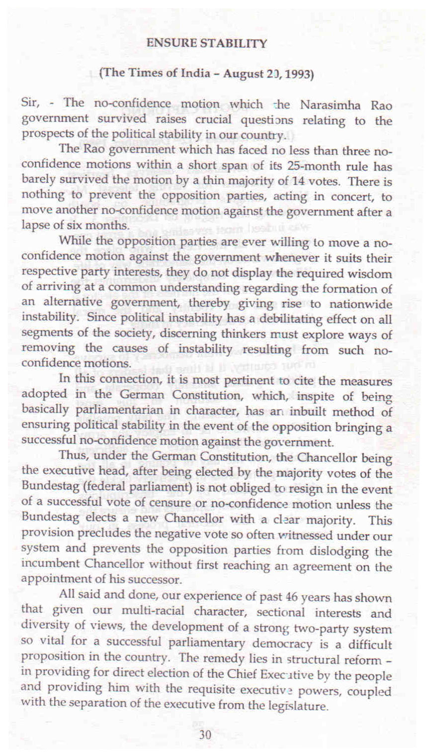 political parties in zambia pdf