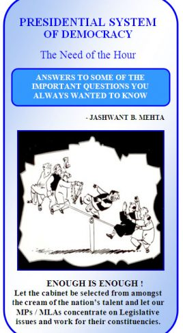 Q&A Cover Page