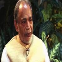 Ramkrishna Hegde